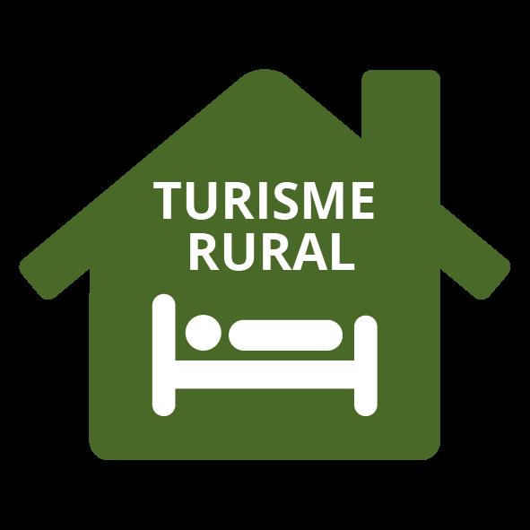 330_Turisme-Rural.png