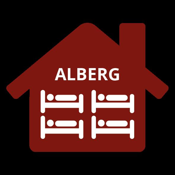 331_Albergs.png